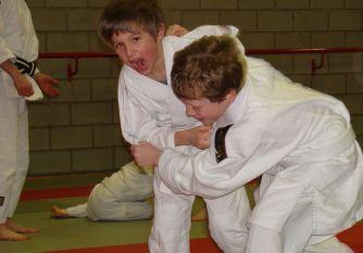 judofilisofie