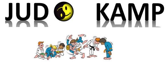 judokamp