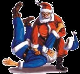 Christmas_Trans