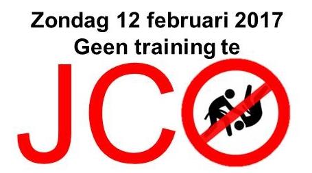 geen-training2017