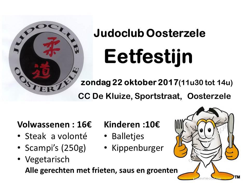 Eetfestijn 2017
