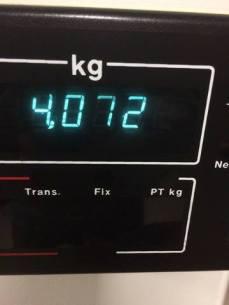 gewicht_hesp2017