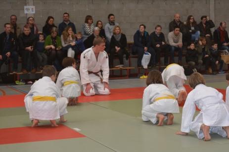 CC judo 2018 045.jpg