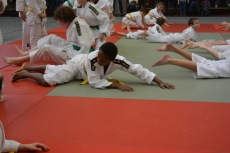 CC judo 2018 053.jpg
