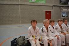 CC judo 2018 066.jpg