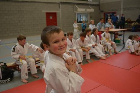 CC judo 2018 083.jpg