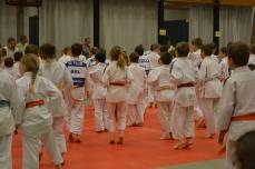 judo1.2018 024.jpg