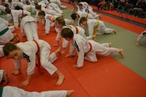 judo1.2018 025.jpg