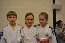 judo1.2018 027.jpg