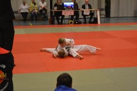 judo1.2018 030.jpg