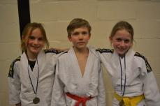 judo1.2018 065.jpg