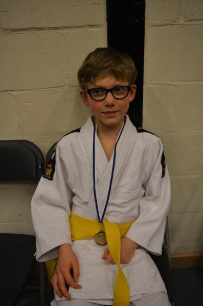 judo1.2018 066.jpg