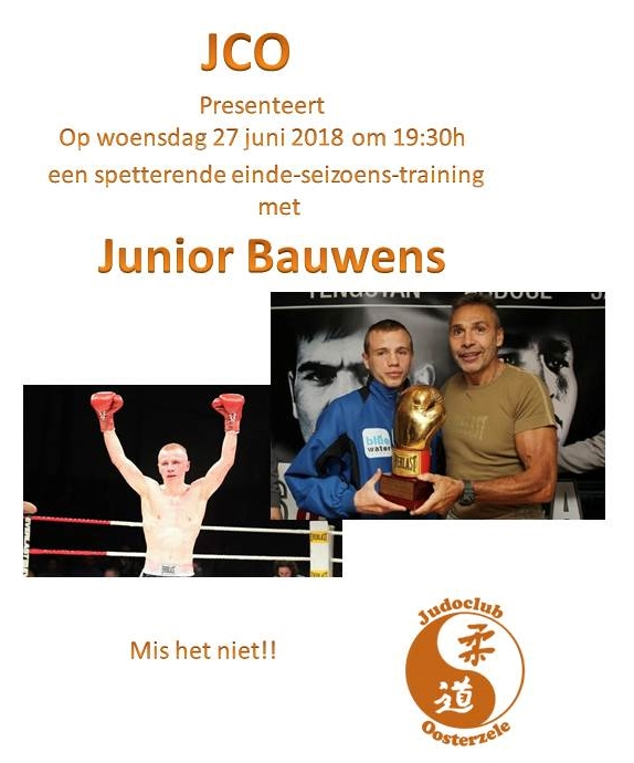 JuniorBauwens2018v2